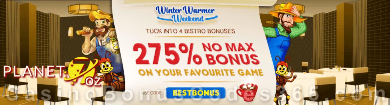 Duckyluck casino no deposit bonus codes