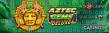 Black Diamond Casino Box 24 Casino Spartan Slots New Pragmatic Play Game Aztec Gems Deluxe LIVE