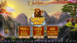 Hallmark Casino Betsoft Quest To The West $50 No Deposit FREE Chip and 450% Match Bonus plus $100 FREE Chip Special Promotion