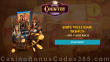 High Country Casino 500% Match Bonus with 50% Cashback on top New RTG Game Achilles Deluxe Special Promotion