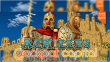 Jackpot Capital August Game of the Month RTG Achilles