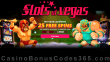 Slots of Vegas 25 FREE RTG Lucha Libre 2 Spins No Deposit Welcome Offer
