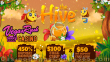 Vegas Rush Casino Betsoft The Hive $50 FREE Chip and 450% Match and $100 FREE Chip Special Deal