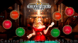 Cherry Gold Casino Live Dealer Games