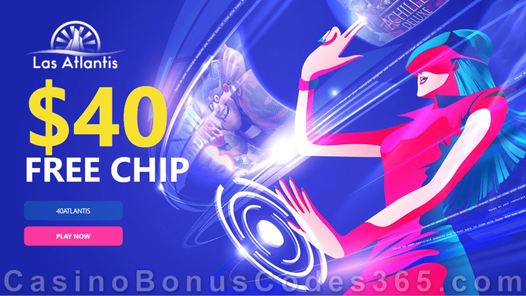 Australian Online Casino No Deposit Bonus 2020