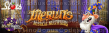 Desert Nights Casino Slots Capital Online Casino Merlin's Mystical Multipliers New Rival Gaming Game LIVE