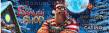 Box 24 Black Diamond Spartan Slots Take Santa's Shop New Betsoft Game is LIVE