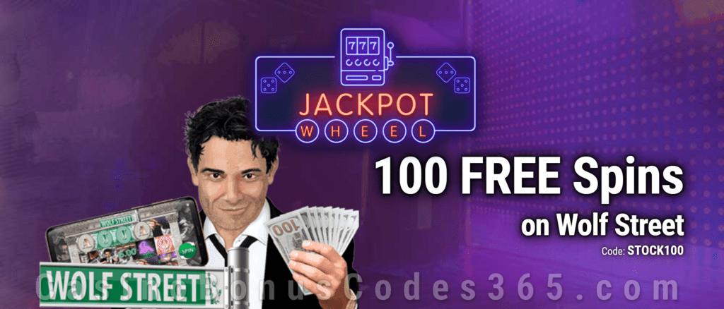 Код на деньги казино как выигрывать покер онлайн