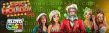 SlotoCash Casino Epic Holiday Party New RTG Game Coming Soon
