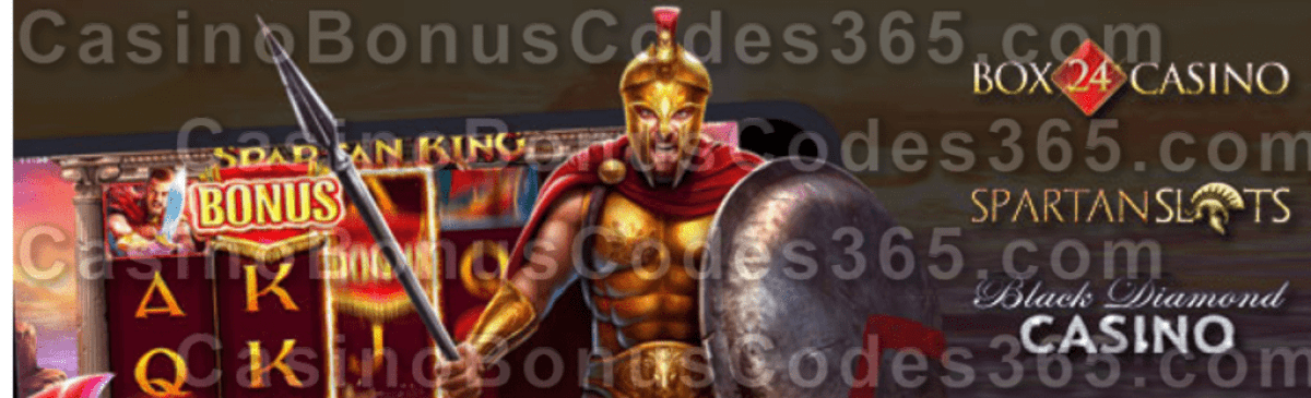 Black Diamond Casino Box 24 Casino Spartan Slots New Pragmatic Play Game Spartan King LIVE
