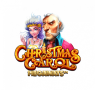 Pragmatic Play Christmas Carol Megaways