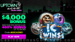 Uptown Aces IC Wins 400% Match Bonus New RTG Game Sign Up Offer