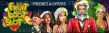 Uptown Aces Uptown Pokies Fair Go Casino Slots Capital Online Casino Red Stag Casino December FREEbies and Offers