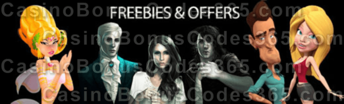 Uptown Aces Uptown Pokies Fair Go Casino Slots Capital Online Casino Valentine's Day FREEbies and Offers