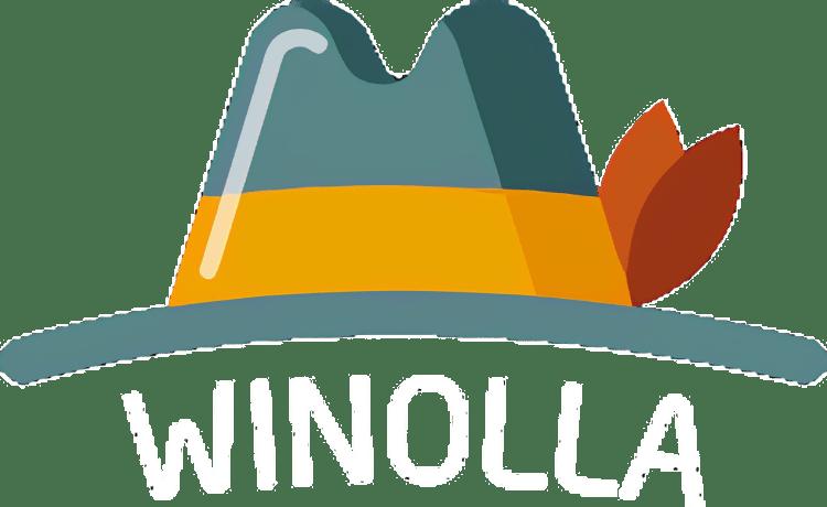 Winolla