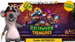 Fair Go Casino RTG Halloween Treasures March Game of the Month Special Deal