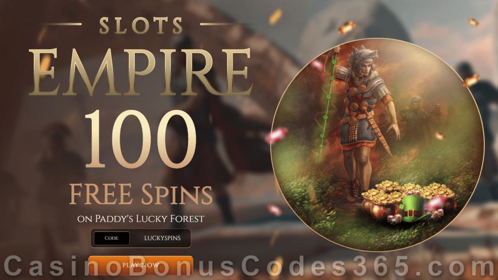 Slotv Free Spins
