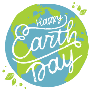 Intertops Casino Red Earth Day 2021 Special Deals
