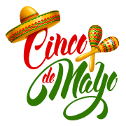 Intertops Casino Cinco de Mayo 2021 Special Deals