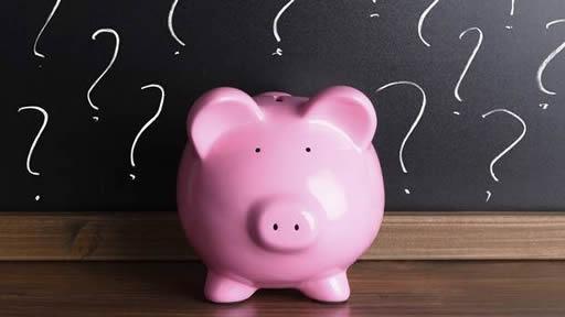 オンラインカジノは稼ぐことができる?