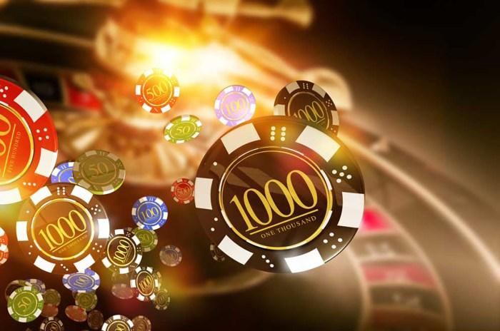 比特币赌场房间奖金代码2020