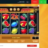 The 5 Best Games at Fun Casino
