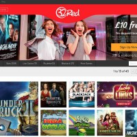 32Red Hit With £2m Fine For Failure To Protect Problem Gambler