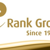Rank Group Fined £500,000 For Failing To Protect Problem Gambler