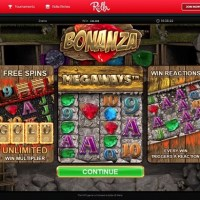 The 5 Best Rolla Casino Games