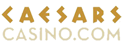 Caesars Online Casino Promo Code 1