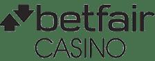 Betfair  Online Casino Promo Code 1
