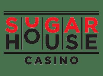 Sugarhouse Online Casino Promo Code 1
