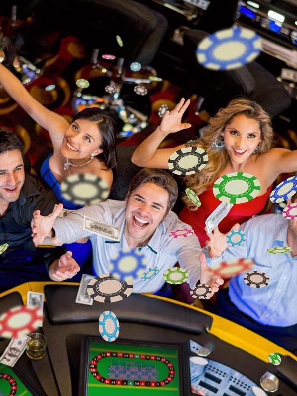 casino gratis black king