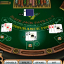 ᐈ Double Xposure Blackjack Professional Series Top Jeux