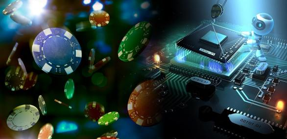 Which are The Hottest Casino Software Providers? - Casino Games Media