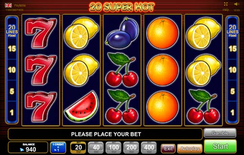 More Popular lucky 88 slot machine Online Slots
