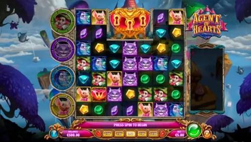 Golden Pokies No Deposit Bonus Codes 2021 - Real Money Slot Machine