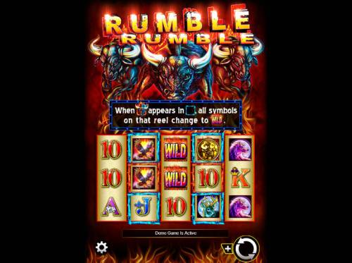 bonnyville casino Slot Machine