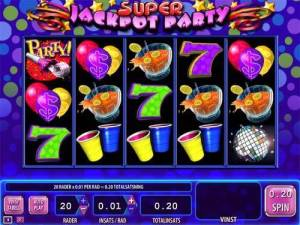casino rama free buffet Casino