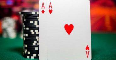 cg-casino-odds