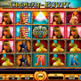 Crown Of Egypt Slot Machine Uk Play Free Games Online 500
