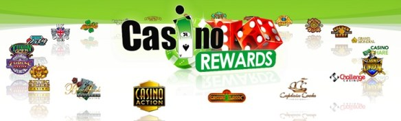 CasinoRewards
