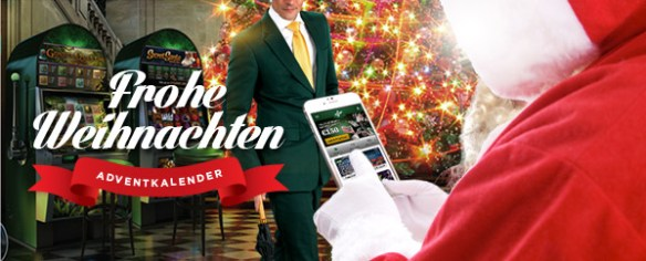 adventskalender_promotion_mr_green