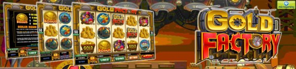 gold_factory_turnier_crazy_vegas_casino