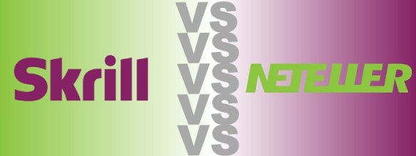 neteller_vs_skrill