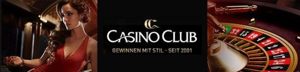 casinoclub_online_casino
