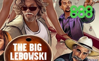 6000-euro-bonus-im-888-casino-fuer-the-big-lebowski-slot