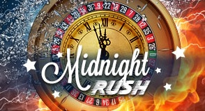 midnight-rush-wild-jackpots-casino
