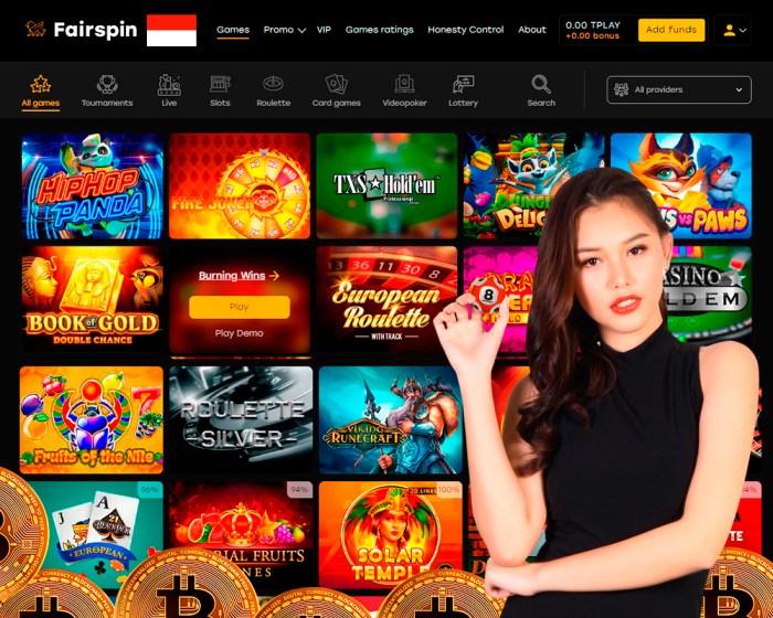 Gratis Tanpa Bonus Deposit Gratis Tanpa Slot Bitcoin Deposit Inggris Profile Kaijin Mixed Martial Arts Forum