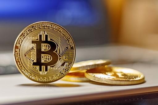 ビットコインに対応しているオンラインカジノはまだ少ない